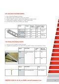 Aluminium Loading Ramps - TransQuip - Page 7