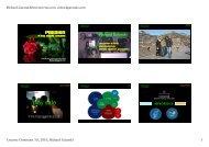 (Microsoft PowerPoint - gatarski_passion_2010 ... - Richard Gatarski