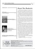 2003 - Kan Merkezleri ve Transfüzyon Derneği - Page 2