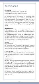 "6. Dokumentenmanagement ""leicht"" gemacht - VdPK - Page 2"