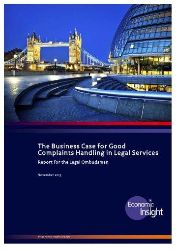 Business-Case-for-Good-Complaints-Handling-Final-for-publication-20-11-13