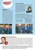 TRAUER UM DIE OPFER DER GASEXPLOSION - Seite 2