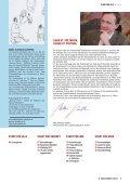 TRAUER UM DIE OPFER DER GASEXPLOSION - Seite 3