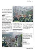 TRAUER UM DIE OPFER DER GASEXPLOSION - Seite 5