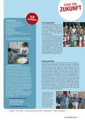 TRAUER UM DIE OPFER DER GASEXPLOSION - Seite 7
