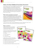 User guide - Page 4