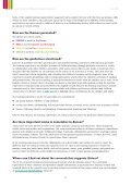 User guide - Page 6