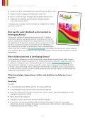 User guide - Page 7