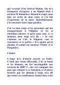 jose-maniyangat - Page 3