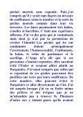 jose-maniyangat - Page 4