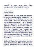 jose-maniyangat - Page 5