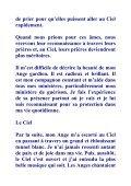 jose-maniyangat - Page 6