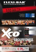 CONVENTION - FLEXI-SPORTS GmbH - Seite 6