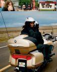 2006 K1200 LT (italiano) - K100.biz - Page 4