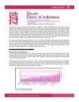 Buletin Diare - Departemen Kesehatan Republik Indonesia - Page 5