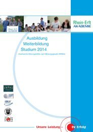 Download - Rhein-Erft-Akademie