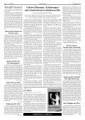 Wenn zeitlos gültige Werte als überholt gelten - Christiana-Verlag - Page 2