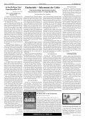 Wenn zeitlos gültige Werte als überholt gelten - Christiana-Verlag - Page 3
