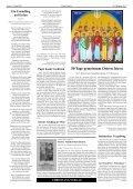 Wenn zeitlos gültige Werte als überholt gelten - Christiana-Verlag - Page 4