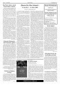 Wenn zeitlos gültige Werte als überholt gelten - Christiana-Verlag - Page 5