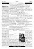 Wenn zeitlos gültige Werte als überholt gelten - Christiana-Verlag - Page 6