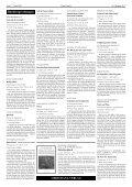 Wenn zeitlos gültige Werte als überholt gelten - Christiana-Verlag - Page 7