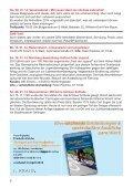 D a(s) s ind w ir. - Naturfreunde Radgruppe Stuttgart - Seite 6