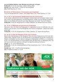 D a(s) s ind w ir. - Naturfreunde Radgruppe Stuttgart - Seite 7