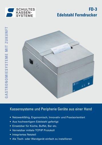 Schultes/RZ 16.10.03 - CDSOFT Vertriebs GmbH