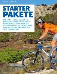 bike - Herkelmann