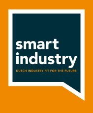 Opmaak-Smart-Industry