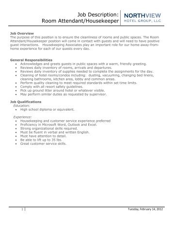 Night Auditor Job Description Audit Sample Audit Resume Auditing