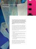 16 – 18.6.2009 the innovation interchange - Targi Frankfurt - Page 2