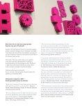 16 – 18.6.2009 the innovation interchange - Targi Frankfurt - Page 3