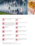 16 – 18.6.2009 the innovation interchange - Targi Frankfurt - Page 7