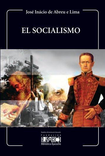 Leer-El-Socialismo