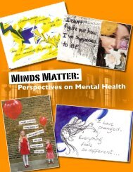 download - Cornell Minds Matter - Cornell University
