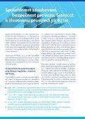 NET4GAS je už 40 let spolehlivým přepravcem zemního plynu do ... - Page 2