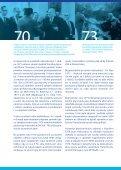 NET4GAS je už 40 let spolehlivým přepravcem zemního plynu do ... - Page 3