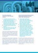 NET4GAS je už 40 let spolehlivým přepravcem zemního plynu do ... - Page 4