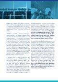 NET4GAS je už 40 let spolehlivým přepravcem zemního plynu do ... - Page 5