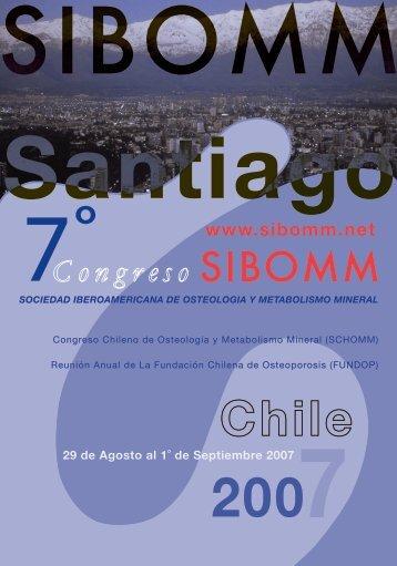 3 anuncio.indd - Sociedad Médica de Santiago