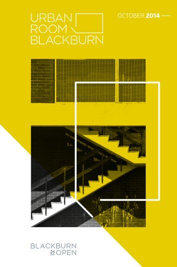 BIO-Urban-Room-Blackburn-Programme