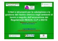 materiale_Govoni_Celsino - Ordine dei Chimici di Bologna e Ravenna