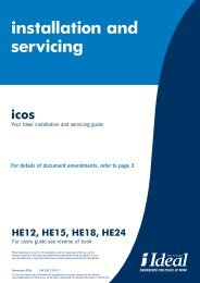 icos_he_manual - The Initiative Group