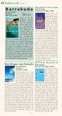 DiCKer_Sommer_2014 - Seite 6