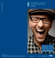 Download Flyer - Freiwilligenzentrum Wiesbaden e.V.