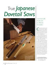 rip_dozuki.pdf - Popular Woodworking Magazine