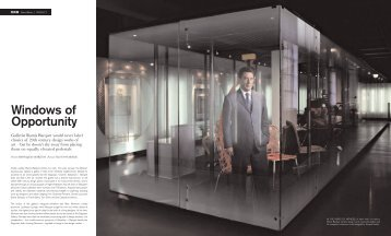 Surface / Design Gallery / Sebastian + Barquet - shonquismoreno
