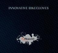innovative bikegloves